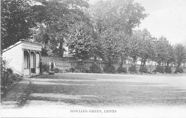 Bowling_Green_Lewes