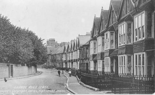 Grange_Road_Lewes