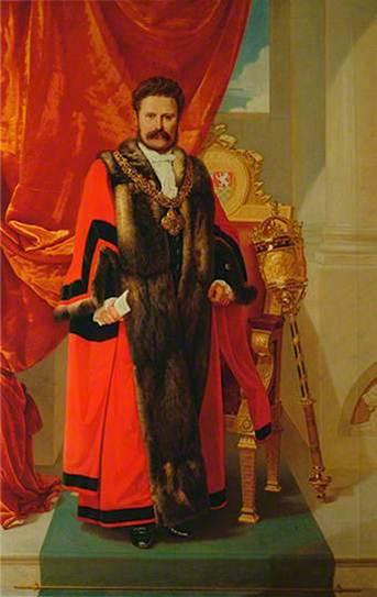 Lewes_Mayor_Wynne_Baxter
