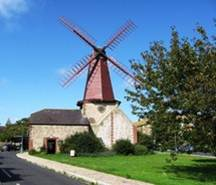 West_Blatchington_Mill