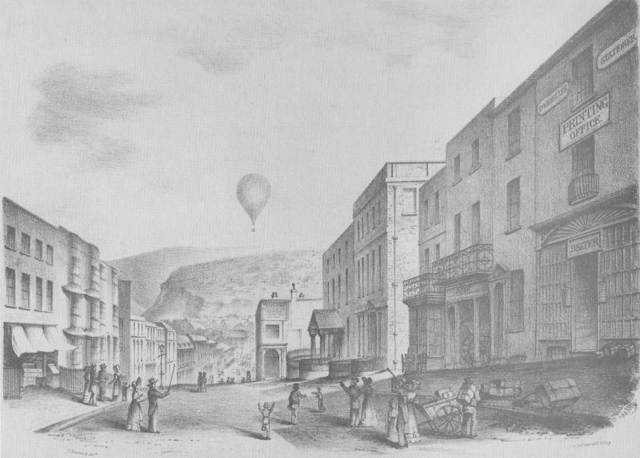 Lewes_hot_air_balloon