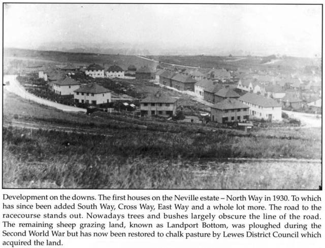 Neville_Estate_Lewes