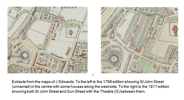 Sun_Street_Lewes_maps