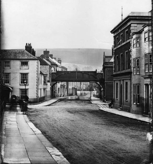 Lewes_Railway_Bridge