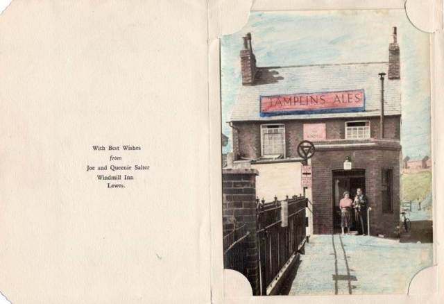 Windmill_Inn_Lewes