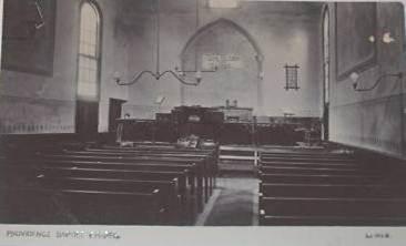 Providence_Baptist_Chapel_Lewes