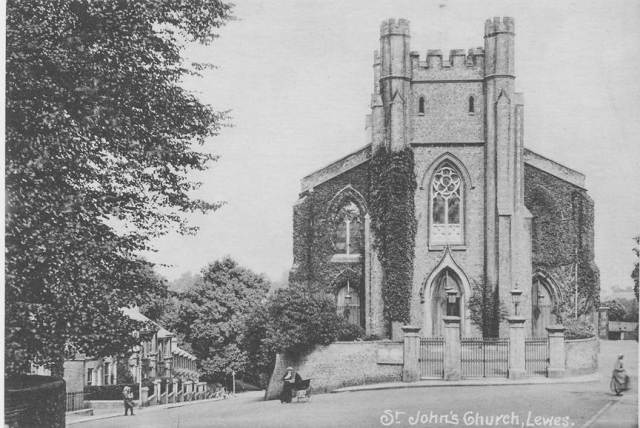 St_John_sub_Castro_Church_Lewes