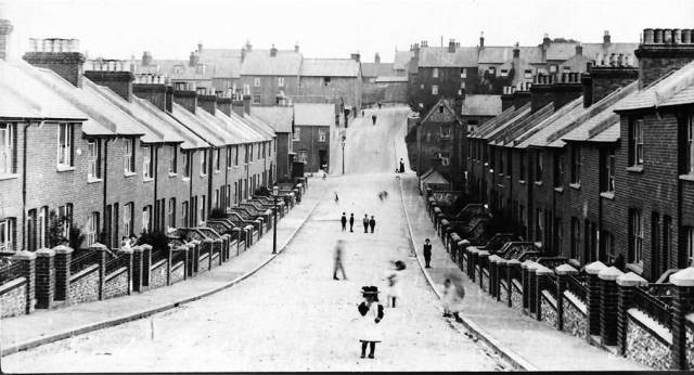 Leicester_Road_Lewes