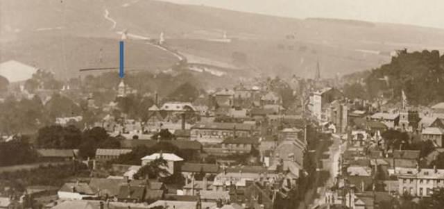 Ballards_Brewery_Lewes