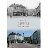 Cairns_Lewes_Through_Time