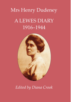 Crook_A_Lewes_Diary_revised_book
