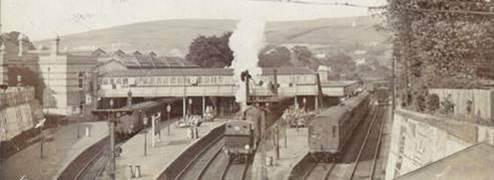 Lewes_Railway_Station_postcard_Cheetham_2