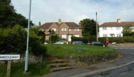 Corner_in_Nevill_Estate_Lewes