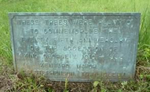Kings_Jubilee_1935_Memorial_tablet_Nevill_Lewes