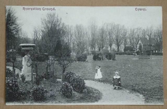 Recreation_Ground_Lewes