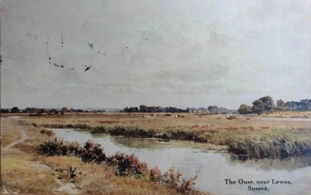 Ouse_near_Lewes