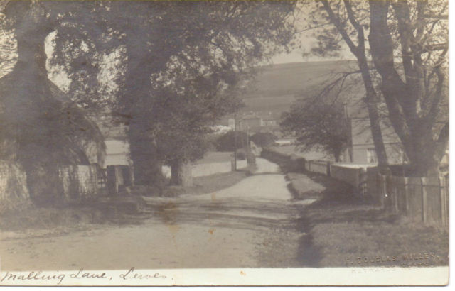 Church_Lane_South_Malling_Lewes