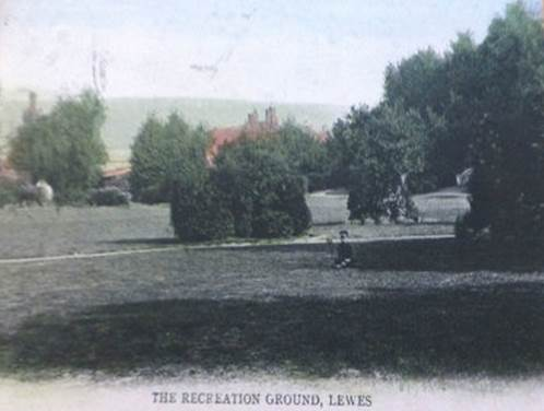 The_Recreation_Ground_Lewes