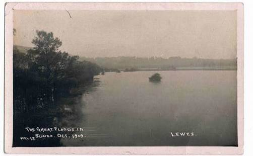 Great_Lewes_Flood_1909_1