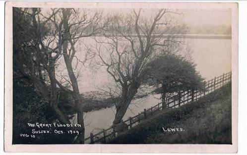 Great_Lewes_Flood_1909_2