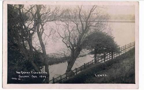 Great_Lewes_Flood_1909_2