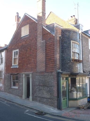 1_North_Street_Lewes
