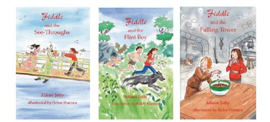 Alison_Jolly_Fiddle_books