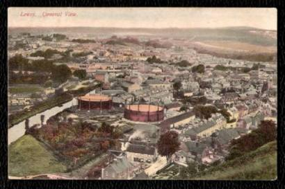 Lewes_Past_Facebook_image