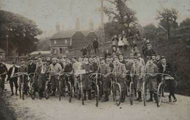 Lewes_Cycling_Club_cabinet_card
