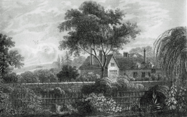 Southover_Grange_print_1829
