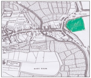 Old_Mill_site_Figg_map