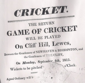 Cricket_on_Cliffe_Hill
