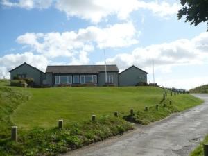 Lewes_Golf_Club_Club_House