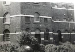 North_Street_Prison_1960_1