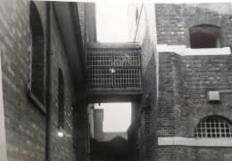 North_Street_Prison_Lewes_2