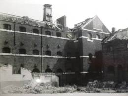 North_Street_Prison_Lewes_demolition_1