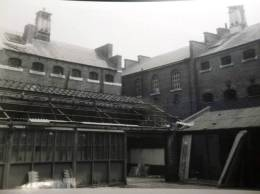 North_Street_Prison_Lewes_demolition_2