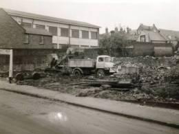 North_Street_Prison_Lewes_demolition_3