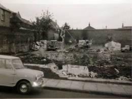 North_Street_Prison_Lewes_demolition_4
