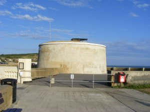 Seaford_Museum,_Martello_Tower