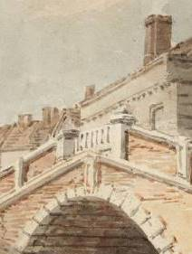 Turner_A_Bridge_at_Lewes_Tate_crop