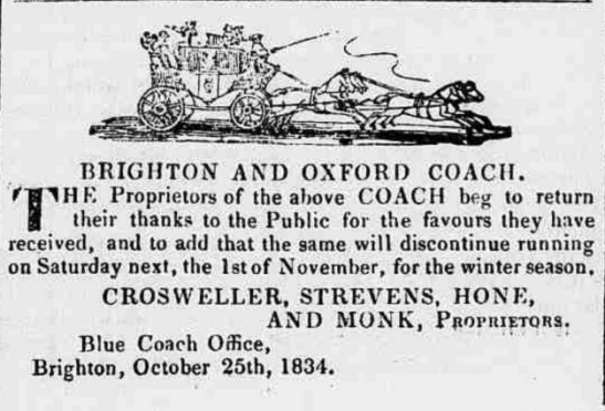 Brighton_and_Oxford_Coach_advertisement