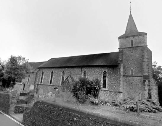 St_Anne's_Church_Lewes