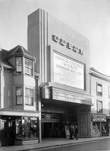 Odeon_Cinema_Cliffe_High_Street_Lewes_2