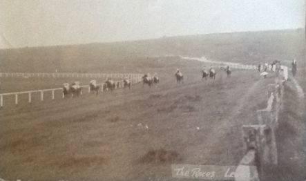 Lewes_Races_postcard