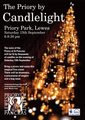 Priory_by_candlelight