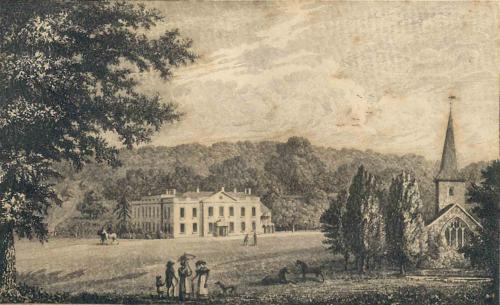 stanmer-house-1820s