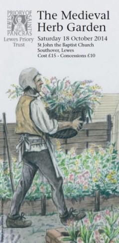 Medieval_herb_garden