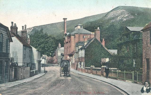 South_Malling_Brewery_Malling_Street_Lewes