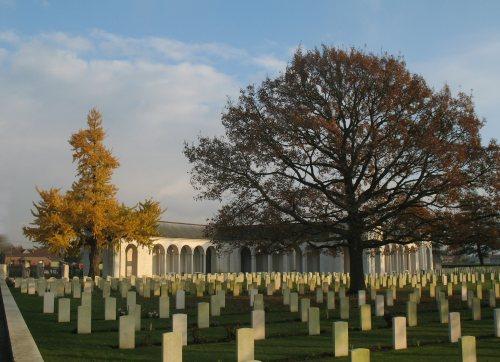 Le_Touret_Memorial_France
